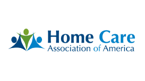 Home Care Association America